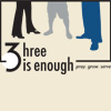 3 is Enough